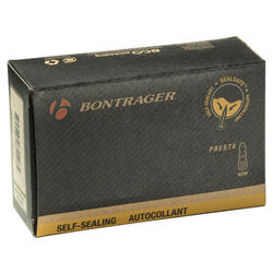 Bontrager Self-Sealing Tube (650B)