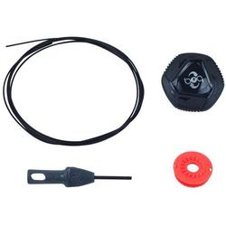 Bontrager Shoe Replacement Boa IP1 Kit