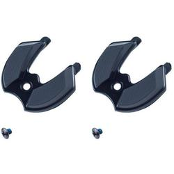 Bontrager Shoe Universal Replacement Parts