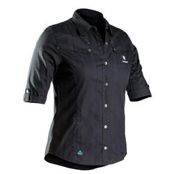 Bontrager Shop Shirt WSD - Women's