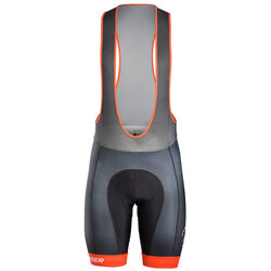 Bontrager Shut Up Legs Bib Shorts