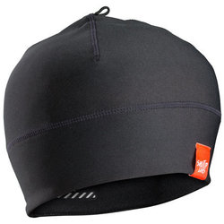 Bontrager Shut Up Legs Tech Beanie