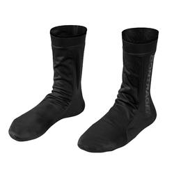 Bontrager Stormshell Over Socks