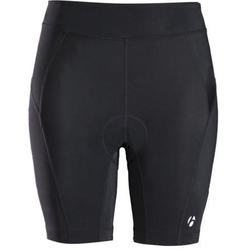 Bontrager Solaris Women's Shorts