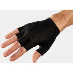 Bontrager Solstice Flat Bar Gel Cycling Glove