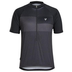 Bontrager Solstice Short Sleeve Jersey
