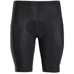 Bontrager Solstice Shorts - Men's