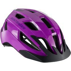 Bontrager Solstice Bike Helmet - Kid's