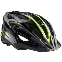 Bontrager Solstice Youth MIPS