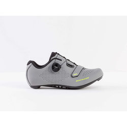 Bontrager Sonic Road Shoe - Women's