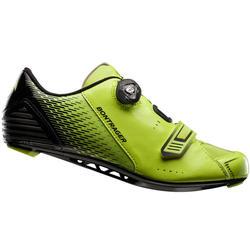 Bontrager Specter Shoes