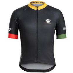 Bontrager Specter Short Sleeve Jersey