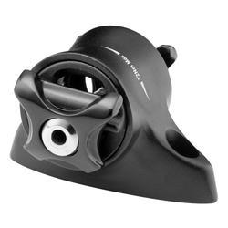 Bontrager Speed Concept Seatpost Cap