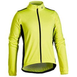 Bontrager Starvos S1 Softshell Jacket