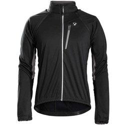 Bontrager Starvos S1 Softshell Convertible Jacket