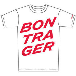 Bontrager Stacked T-Shirt