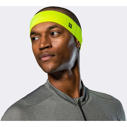 Bontrager Summer Cycling Headband