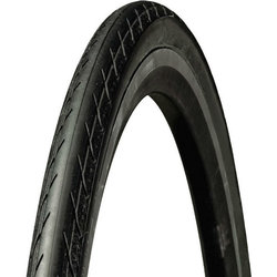 Bontrager T2 Road Tire