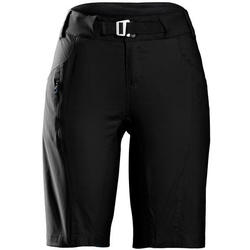Bontrager Tario Women's Mountain Bike Short