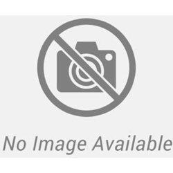 Bontrager TFR RSL Summer Jersey