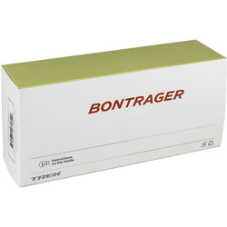 Bontrager Thorn Resistant Presta Valve Bicycle Tube