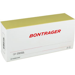Bontrager Thorn-Resistant Schrader Valve Bicycle Tube