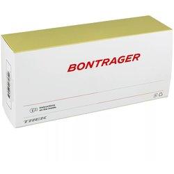 Bontrager Thorn Resistant Tube (700c, 48mm Presta Valve)