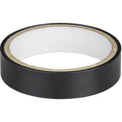 Bontrager TLR Tubeless Rim Tape