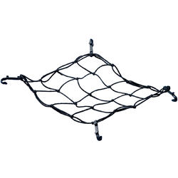 Bontrager Cargo Net