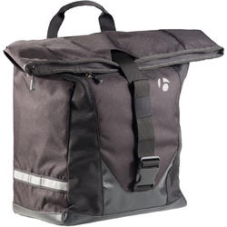 Bontrager Town Shopper Large