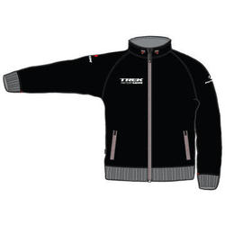 Bontrager Trek Factory Racing Track Jacket