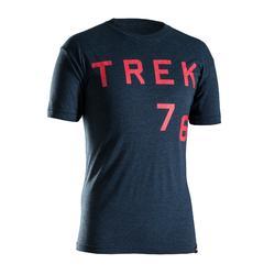 Bontrager 76 T-Shirt