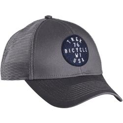 Bontrager Trek Bottle Cap Trucker