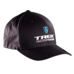 Bontrager Trek Factory Racing Cap