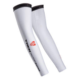 Bontrager Trek Factory Racing Replica Arm Warmers