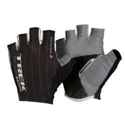 Bontrager Trek Factory Racing Replica Gloves