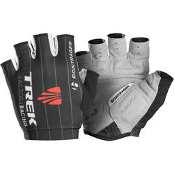 Bontrager Trek Factory Racing RSL Gloves