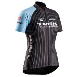 Bontrager Trek Factory Racing Replica MTB Jersey - Women's