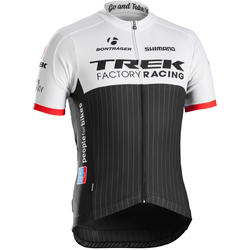 Bontrager TFR Replica Jersey