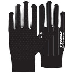 Bontrager Trek Factory Racing Replica Windshell Gloves