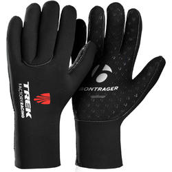 Bontrager Trek Factory Racing RSL Neoprene Gloves