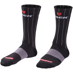 Bontrager Trek Factory Racing RSL 5 Socks