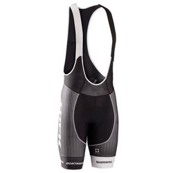 Bontrager Trek Factory Racing RSL Bib Short