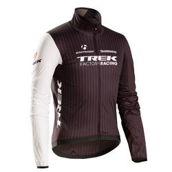 Bontrager Trek Factory Racing RSL Windshell