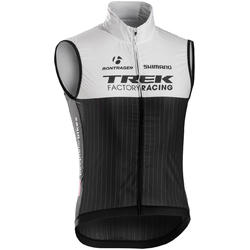 Bontrager Trek Factory Racing RSL Windshell Vest