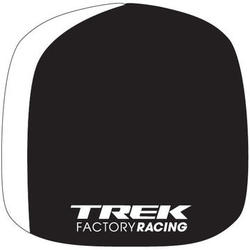 Bontrager Trek Factory Racing Premium Team Beanie