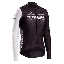 Bontrager Trek Factory Racing Thermal Long Sleeve Jersey