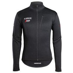 Bontrager Trek Segafredo Apres Thermal Full Zip Jacket