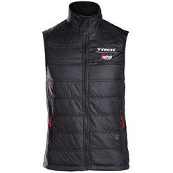 Bontrager Trek Segafredo Champlain Vest