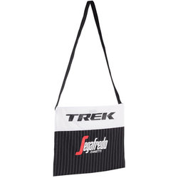 Bontrager Trek Segafredo Musette Bag
